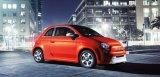 FCA將與富士康建合資企業生產電動汽車