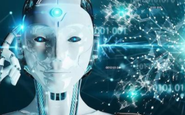 当今世界的网络安全和AI技术的联系