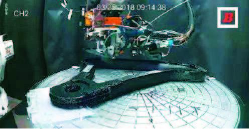 连续纤维3D打印技术的优势及应用介绍