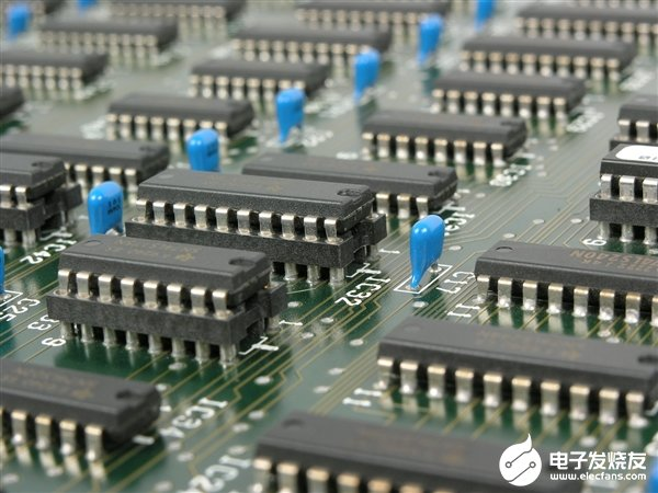 曝祥硕已拿下B550与A520芯片组订单 预计最迟3月底前量产