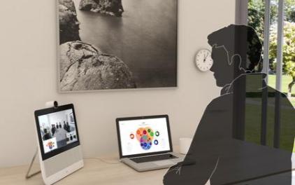 智能时代下数字视频会议的核心价值所在
