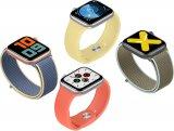 Apple Watch健康监测功能被指侵权 并曝...