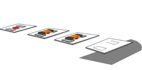SMT贴片胶的基本组成及具有哪些应用特性