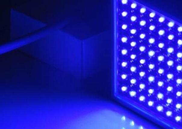 UV LED日趋受到重视 将加速走入消费性市场
