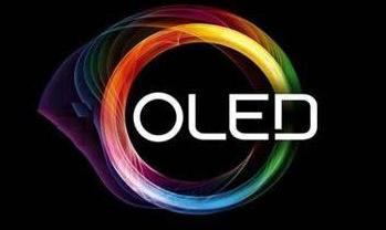 全球OLED面板需求量不斷成長 臺企或透過新興顯示技術改變全球面板市場板塊