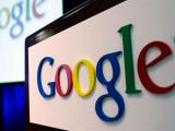 谷歌通过收购能在云计算击败微软Azure和AWS...