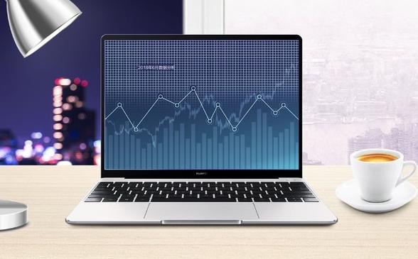 华为MateBook 13锐龙版新增的16GB运存版本将于明天上午正式开卖