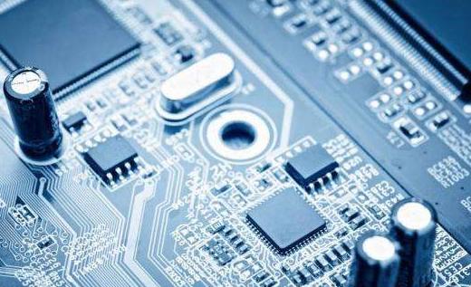 紫光集团赵伟国表示存储器市场需求将呈现指数级增长...