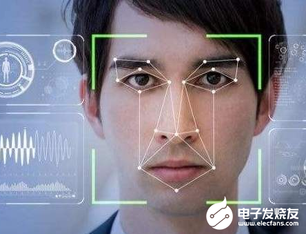 歐盟正在考慮新的法規來約束人工智能 在公共場所禁止人臉識別應用