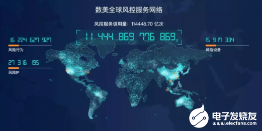 http://www.reviewcode.cn/youxikaifa/114594.html
