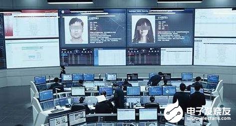 智慧警务迈入发展新生态 传统治安警务面临的新挑战
