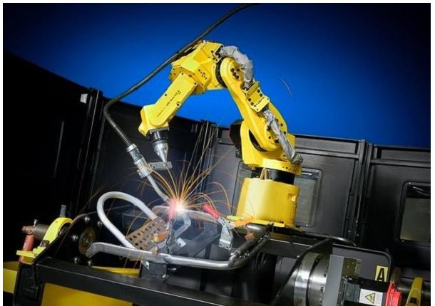 智能制造技術研發的意義是什么