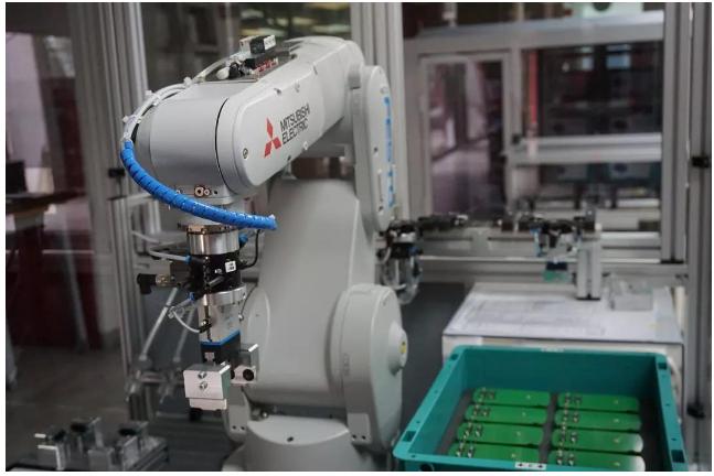 2020机器人领域的趋势会是怎样的