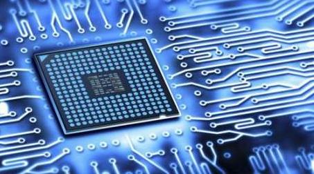 士兰集昕在8英寸芯片领域将达到国内领先水平 并突破关键技术