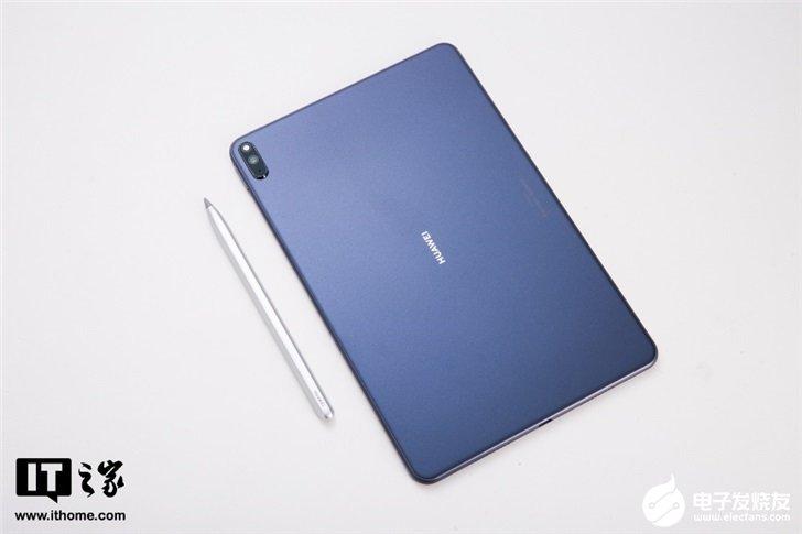 HUAWEI M-Pencil手写笔与书写软件的...