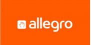 allegro软件实战操作视频教程125讲