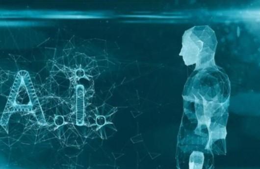 新理论框架助力AI看见更高维度