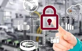 浅谈工业控制系统中的安全性能