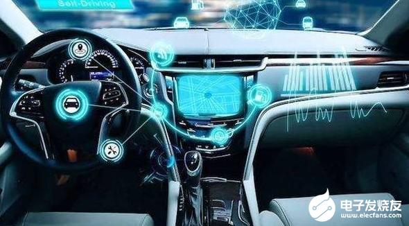 完全自动驾驶功能即将上线 将为特斯拉增加数万美元...