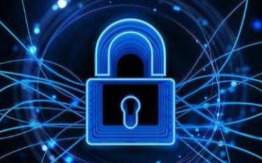 如何才能保证服务器的托管安全