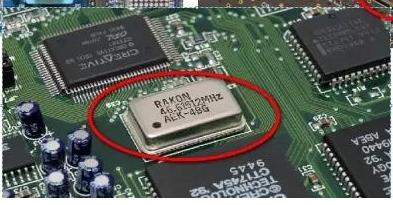 如何進行晶振PCB設計