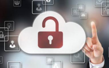 2020年云计算市场展望,无服务器以及安全挑战