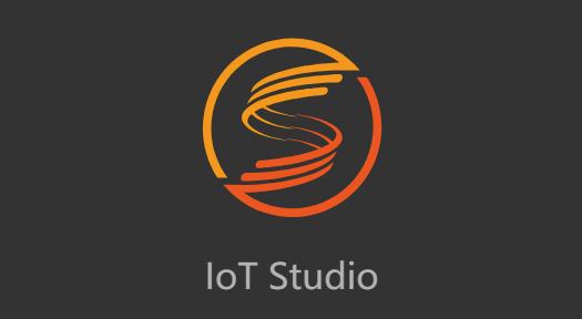 华为物联网操作系统LiteOS内核教程01——IoT-Studio介绍及安装