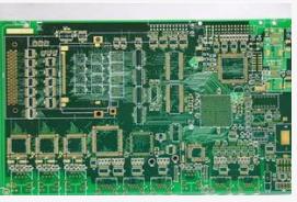 高频电路PCB布线设计的十大技巧解析