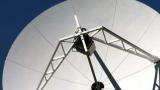 我国建成世界首个民用电磁波发射台;中芯国际12nm开始客户导入