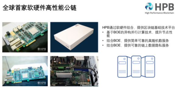 http://www.reviewcode.cn/chanpinsheji/111429.html