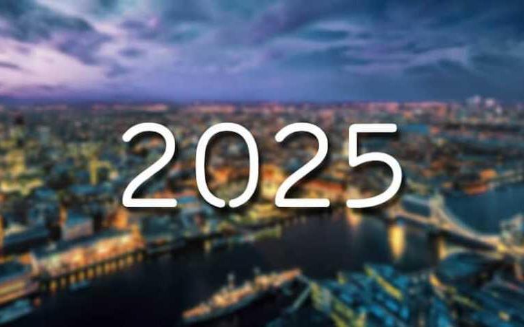 預計2025年AI軟件全球收入達到1260億美元