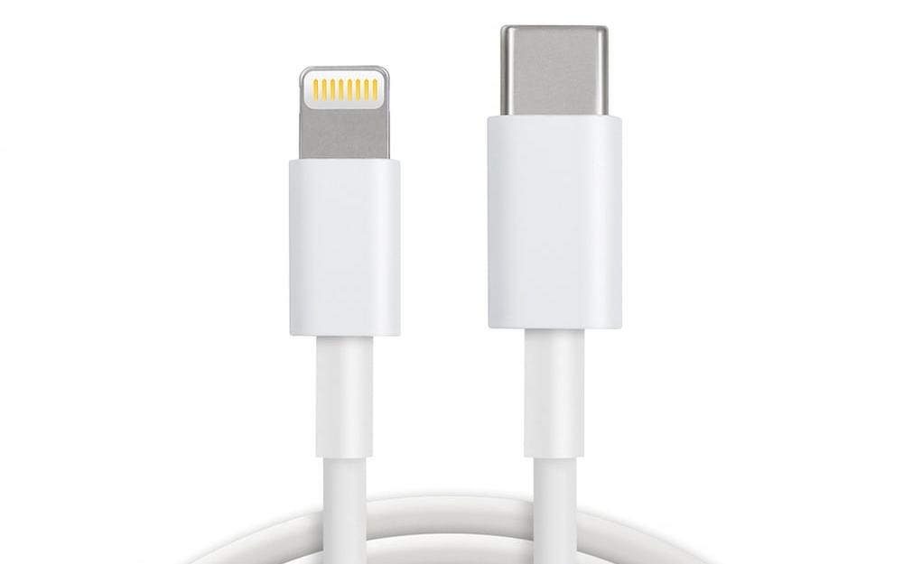 欧盟敦促苹果放弃Lightning,或将采用USB-C和无线充电