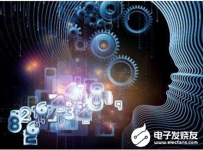 http://www.reviewcode.cn/youxikaifa/111161.html