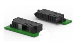 TE MULTI-BEAM Plus电源连接器可扩展、模块化设计并满足用户的需求