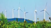 2019年德国可再生能源发电量首超化石燃料 份额高达46%