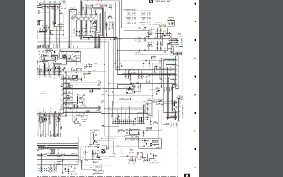 如何使用LabVIEW设计压力传感器的测试评估系统