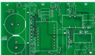 高速PCB板设计的常见问题解析