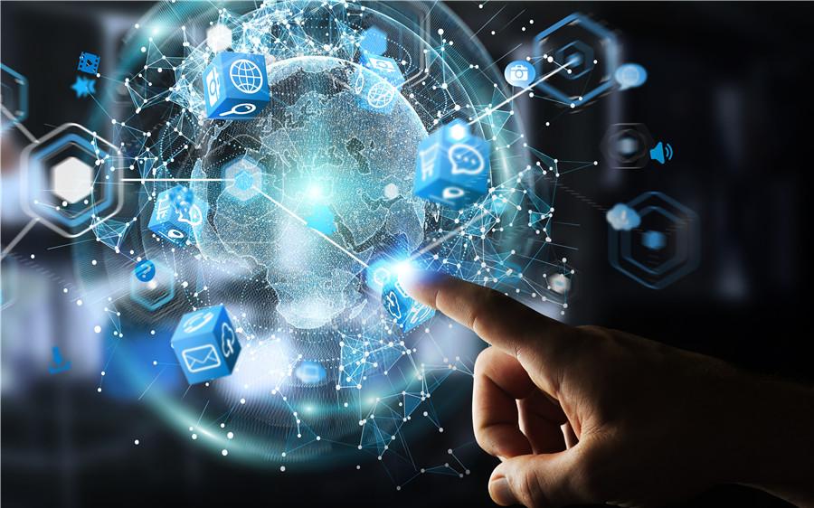 IC Insights预测2020年33种IC产品的增长情况