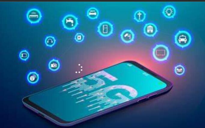 2023年全球智能設備出貨量將超過30億 5G智能手機和TWS耳機成為市場熱點