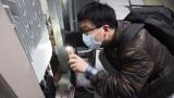 中国移动武汉公司为医院紧急开通5G网络 保障生命安全