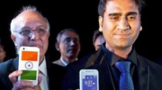 印度成为全球智能手机第二大市场 小米和三星位列市场前二