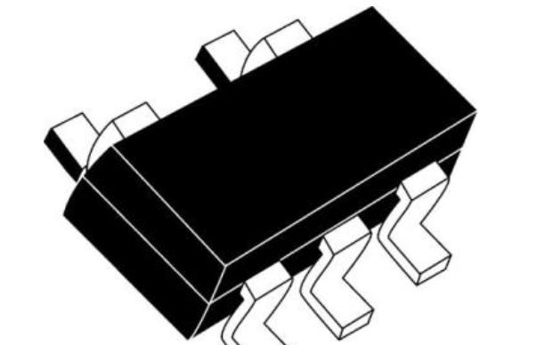 常用小型稳压LDO等芯片有哪些详细说明