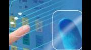艾迈斯推出光谱环境光传感器(ALS)—AS7350