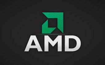 AMD盈利、收入好于预期 但展望不佳 股价盘后跌近4%