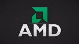 AMD盈利、收入好于預期 但展望不佳 股價盤后跌近4%