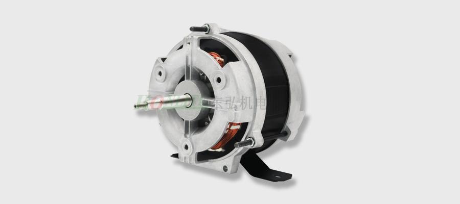 东弘机电商用洗碗机水泵交流单相电机选型参考