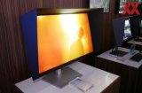 Dell UP3221Q显示器亮相 控光区域达目前市面上最先进的液晶显示器产品的两倍