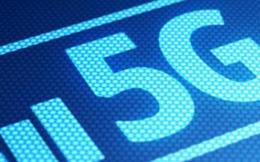 5G技术将掀起第四次工业革命的新浪潮