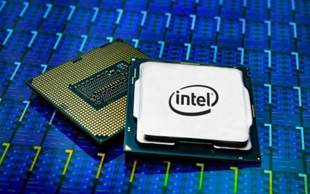 Intel否認14nm至強處理器缺貨:需求大漲19%依然能保證供應