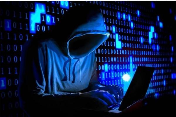 黑客發布了大量的Telnet密碼數據